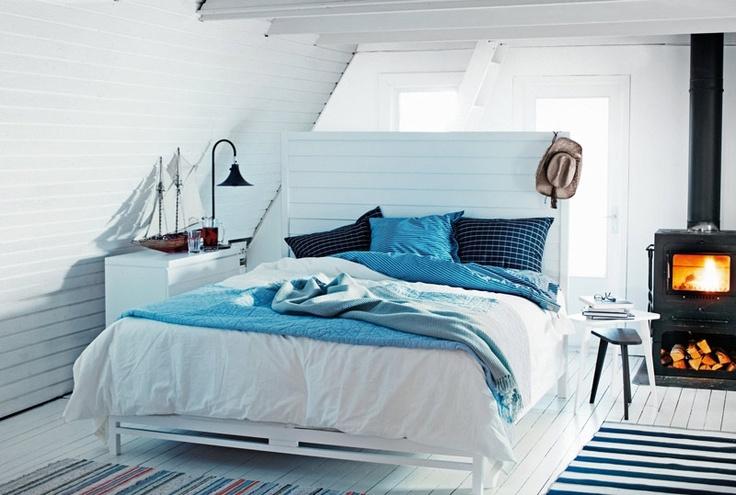 Arkipelag, Mavis. Design by Dan Ihreborn.