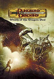 Dungeons And Dragons 2 Movie.  Dragons 2 takes you deeper into the dark and fantastical world of this fantasy epic. When the evil sorcerer Damodar braves...