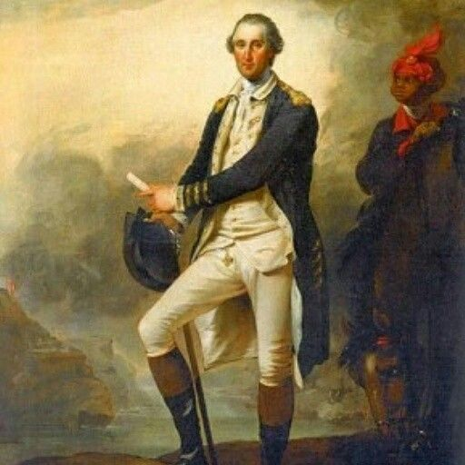 """an argument recognizing george washington as the greatest president of the united states The favorite books of all 44 presidents of the united states  many might cite  george washington's book containing over 100 """"rules of  and counter- arguments to the text in the margins — essentially providing a unique insight into  his mind  he's best known for the creation of the monroe doctrine, which."""