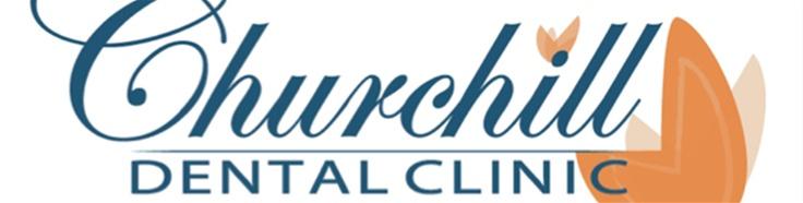 Churchill Dental - Juno Events