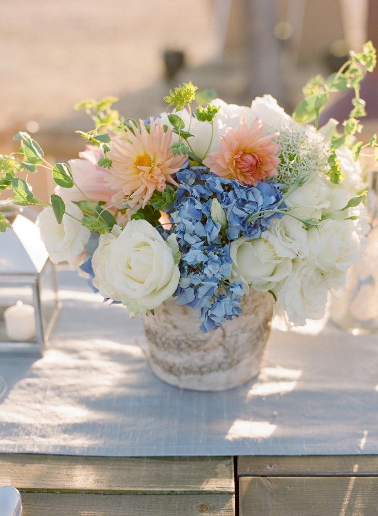 Best floral event design ideas on pinterest