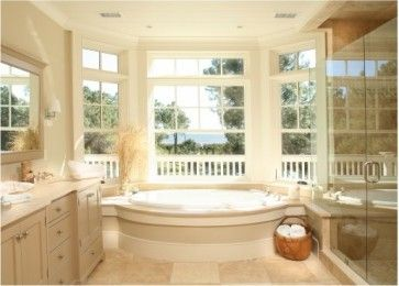 17 Best images about Guest Bathroom on Pinterest