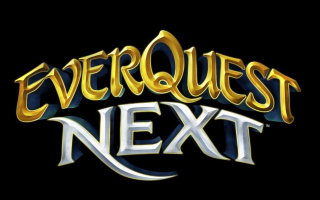 EverQuest Next: The Power of Different Starting Zones | Ten Ton Hammer