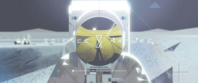 SCIENCE & NATURE - Teaser Trailer