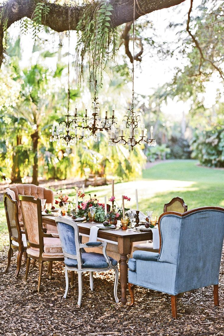 25 best ideas about garden party themes on pinterest. Black Bedroom Furniture Sets. Home Design Ideas