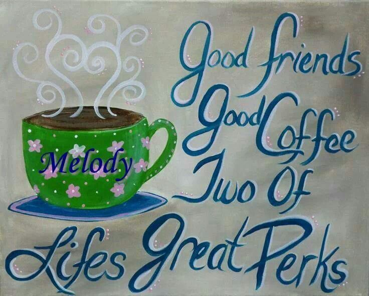 Good Morning Quotes Rise And Shine : Good morning ☀ rise and shine tea cups coffee mugs