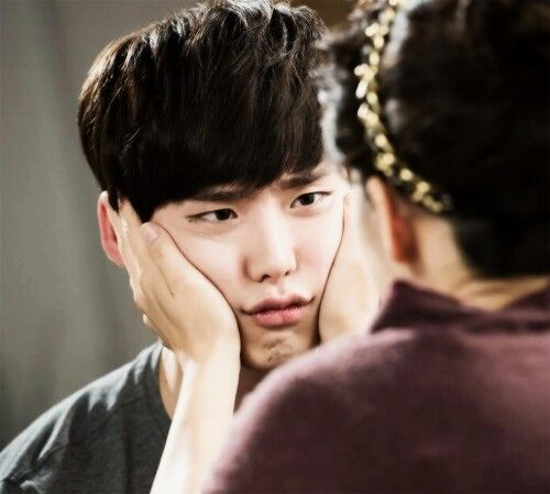 17 Best images about k drama on Pinterest | The winter ...