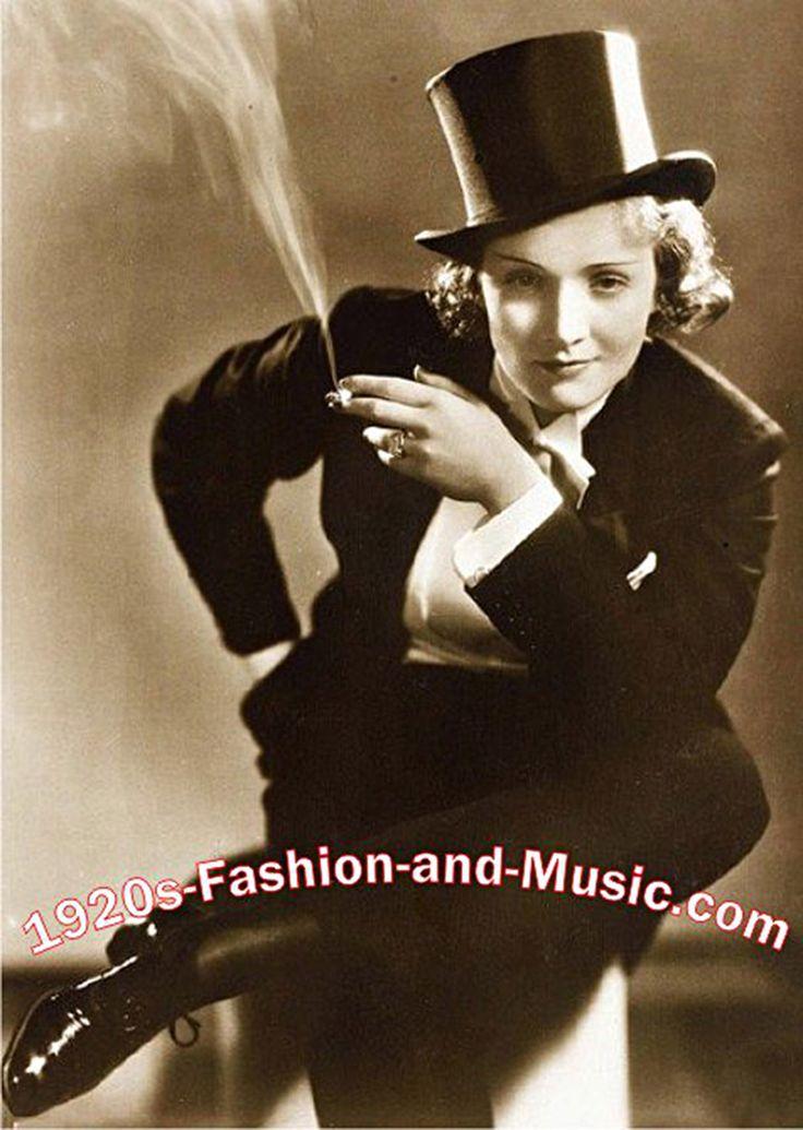 1920年代ファッション・ビーズドレスの販売・レンタル DRAMATIC