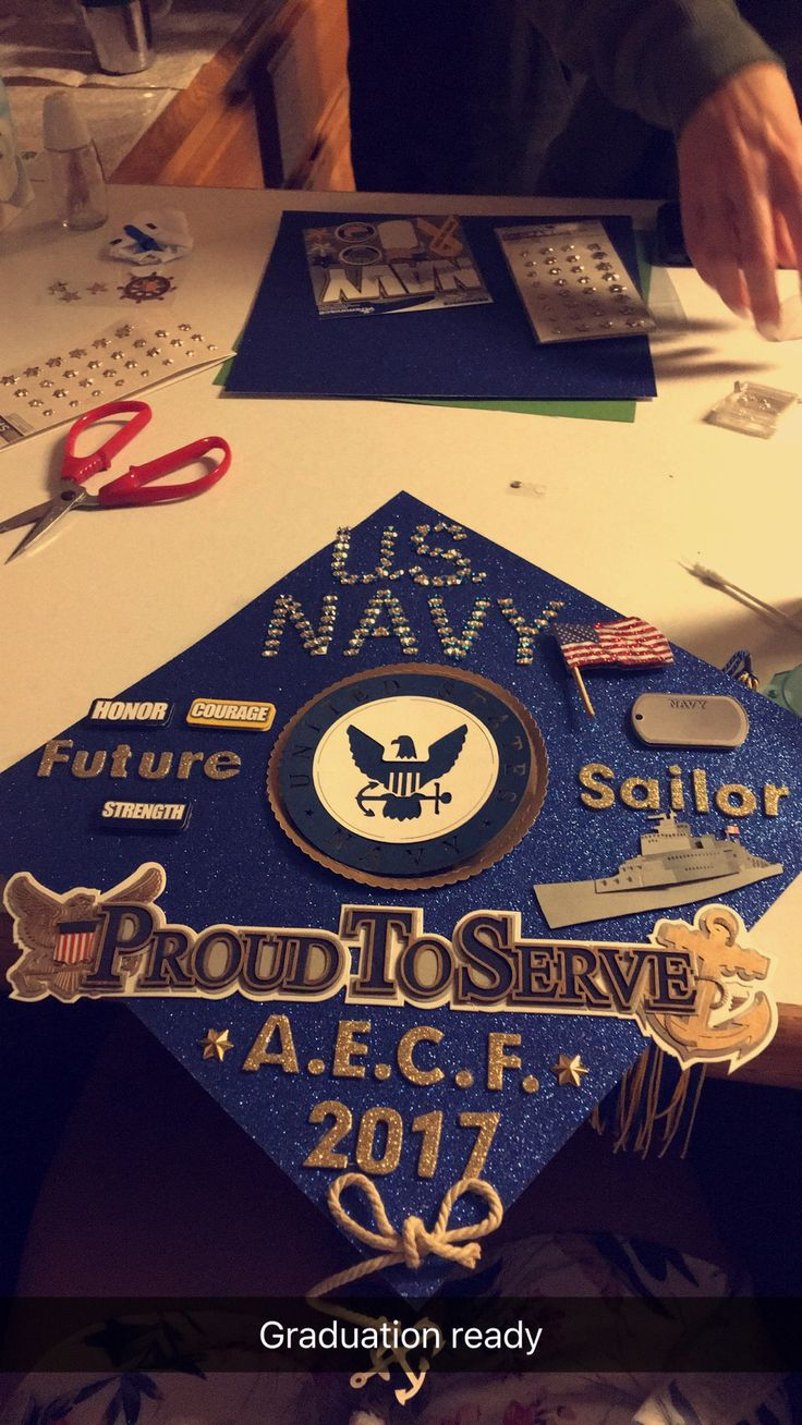 End cap of the US Navy. Ready to make e-mail to jadecarver247 @ gma for other people ... - Price is still set. Genuine Swarovski crystals. ...