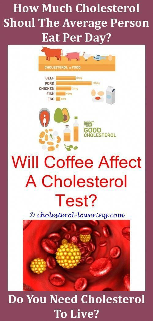 is cholesterol good or bad for health ldlcholesterol will taking rh pinterest com