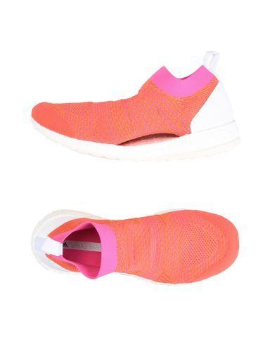 ADIDAS BY STELLA MCCARTNEY Sneakers. #adidasbystellamccartney #shoes #sneakers