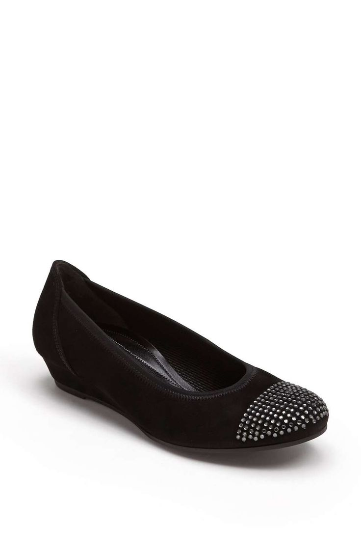 gabor low wedge gabor low wedge shoes