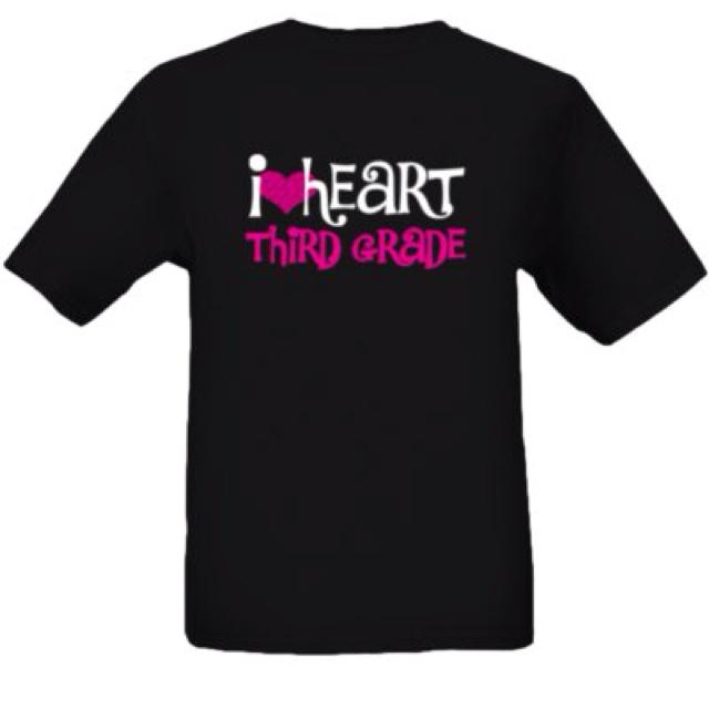 23 best vistaprint ideas images on pinterest classroom for Vista print tee shirt