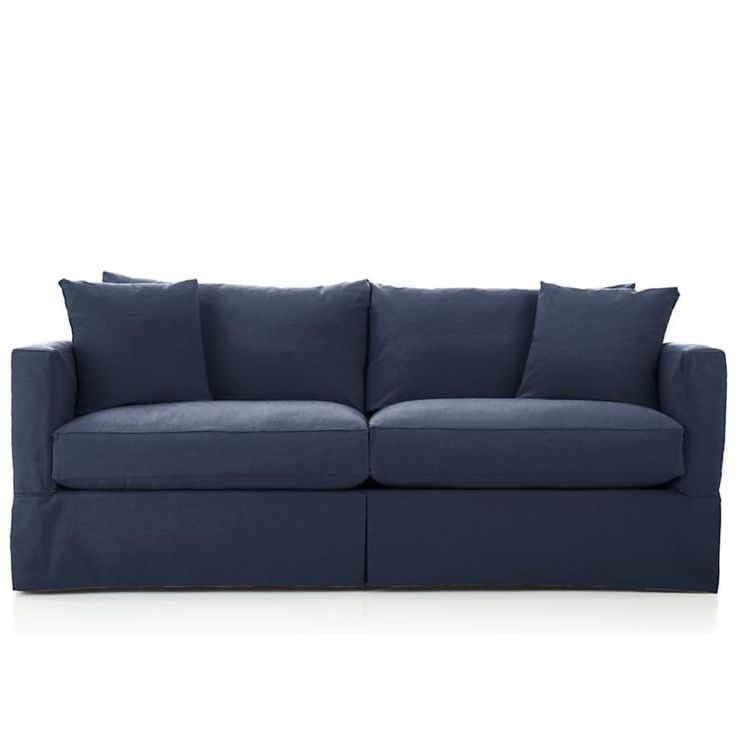 Contemporary The Best Sleeper Sofas & Sofa Beds Photos - Style Of Comfort Sleeper sofa Awesome