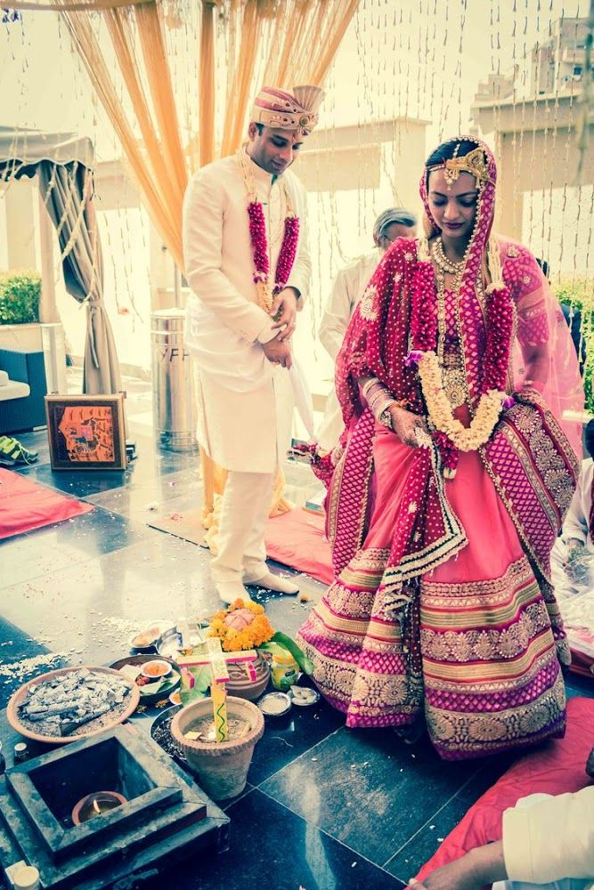 indian wedding photography design%0A So lovely moment between bride and groom  Photo by  thclick Studios   Gurgaon  weddingnet  wedding  india  indian  indianwedding  weddingdresses   mehendi