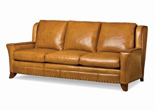 Hancock & Moore - Martini Sofa