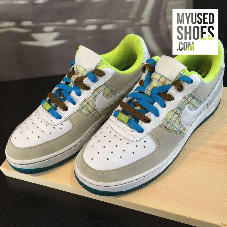 41 migliore nike air force scarpe sezione maschile mio usato scarpe immagini
