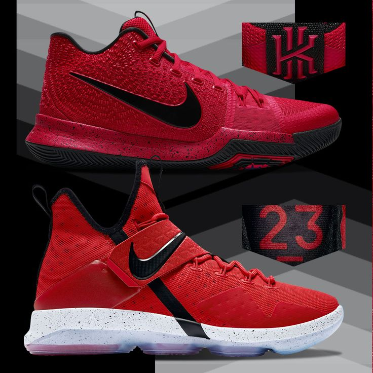 f2918e00529c3 nike lebron vii kyrie irving favorite color