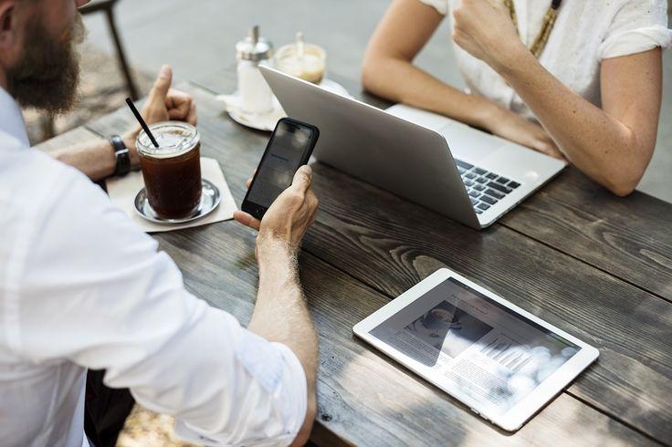 Según la revista Forbes España, el 90% de los comienzos empresariales, a la hora de lanzar una nueva compañía al mercado, fallan. Es un inicio bastante gris, incluso para este artículo. Pero, ¿Cuál es el objetivo de esta cifra? Se ha vuelto un evangelio predicado por la mayoría de los blogs financieros, que intrínseca o …