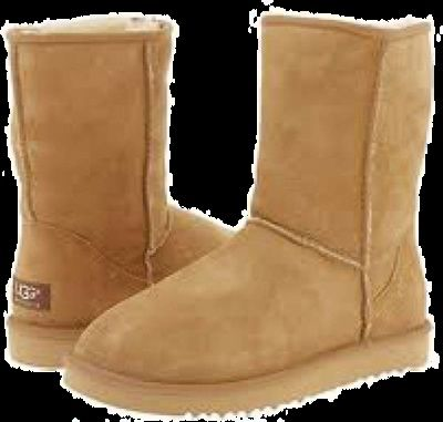 U-G-G BOOTS outlet only $39,Press picture link get it immediately!
