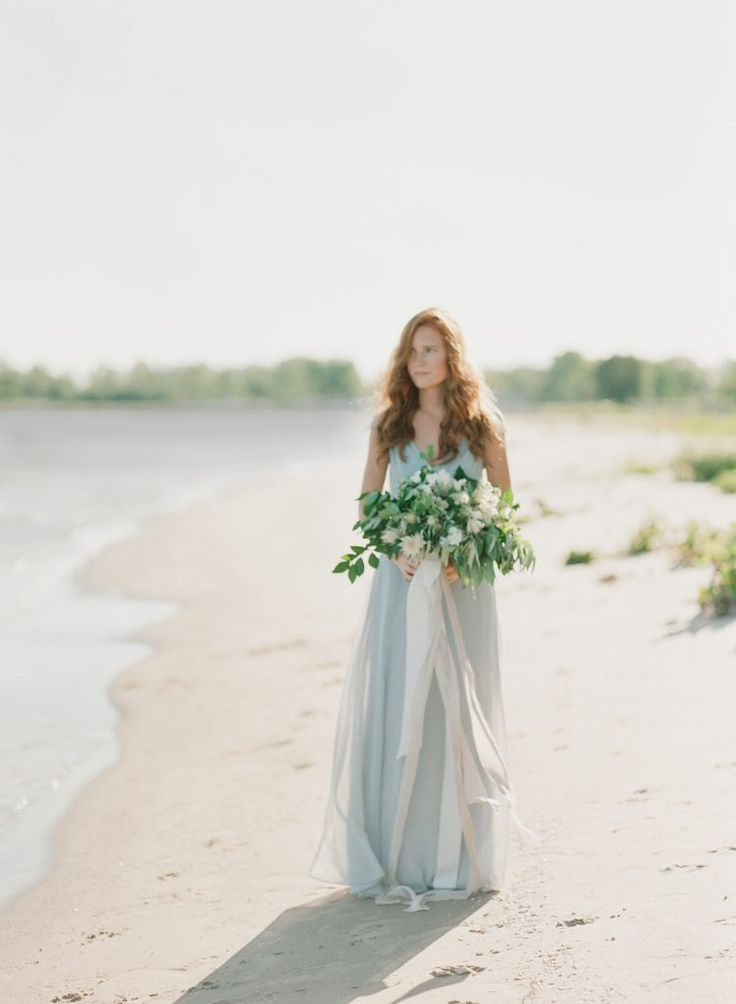 Lakeside – Megan Laura Photography