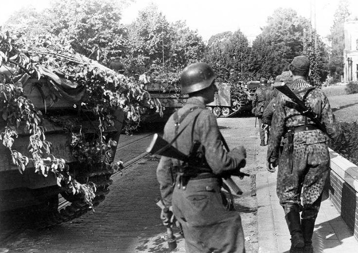 British army slag gets missiled - 4 5