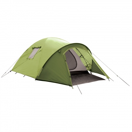Retreat 60 Tent - Sage Green-Need to Get
