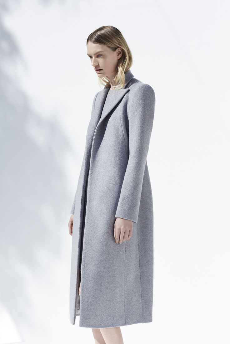 Carl Kapp | Collections one 2016
