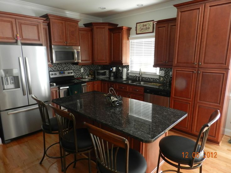 25 best kitchens by Carpet One of Roxboro, NC images on Pinterest ...