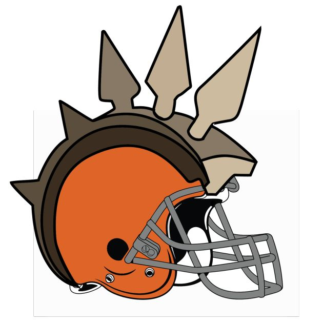 502 Best Images About Nfl Logos On Pinterest New York