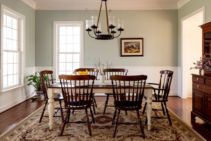benjamin moore historical color collection the best on benjamin moore paint by room id=68456