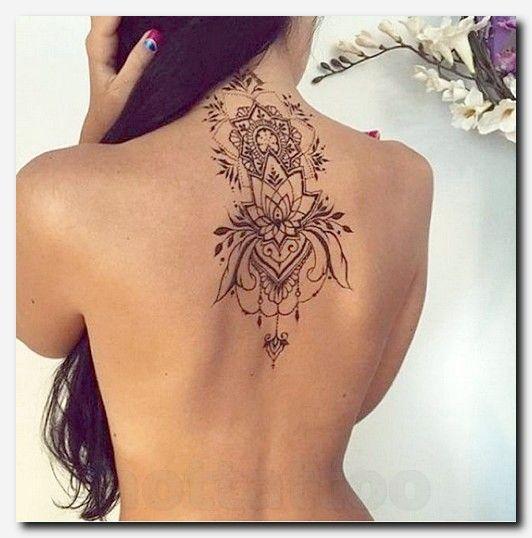 tattooideas tattoo henna tattoo parlor near me back tattoo tribal tattoo ladies designs. Black Bedroom Furniture Sets. Home Design Ideas