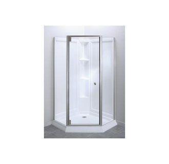 sterling corner shower kits. http michaeldimauro com sterling 2375 42 solitaire  Corner Shower Best 25 shower kits ideas on Pinterest showers