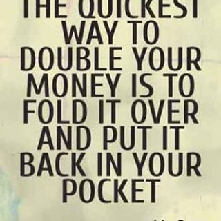 Best Financial Planning Quotes Images On   Financial