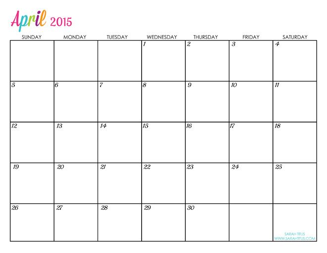 35 best Calendars images on Pinterest | Cards, Maps and Free ...