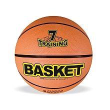 Bola Basket 7
