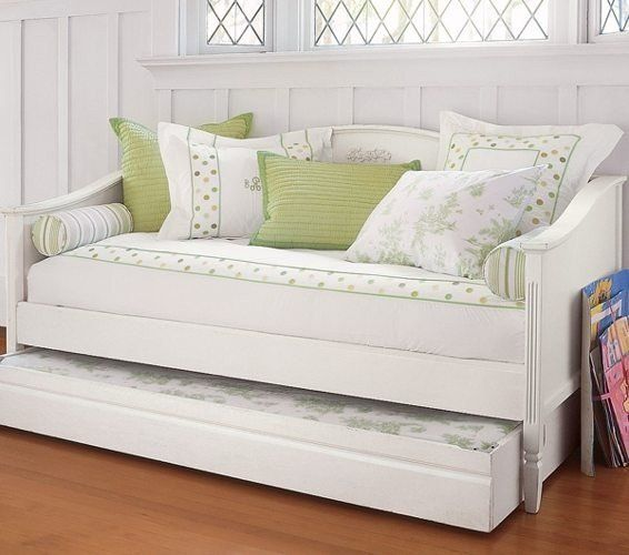 Full Size Daybed With Trundle Ideas On Foter In 2021 Murphy Bed Ikea Modern Murphy Beds Murphy Bed Plans What is a daybed with trundle