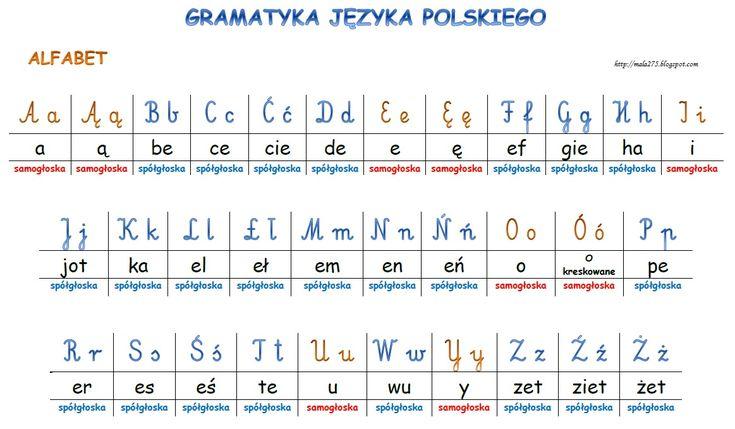 alfabet.jpg (1163×679)