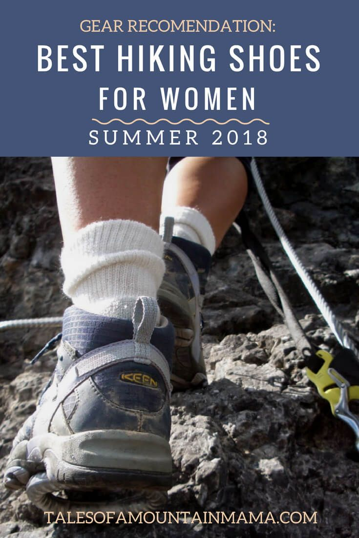 47eb16dd9aa Best Hiking Boots for Women | hiking tips | Hiking boots women, Best ...
