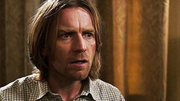 - Το νέο cast της 3ης σεζόν του Fargo  - Τελευταία σεζόν για το Bloodline  - Η Kathy Bates πουλάει κάνναβη στο Disjointed   Πυρετωδώς ετο...