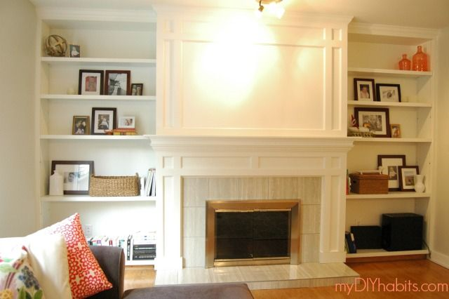 diy brick fireplace refacing concrete masonry concrete countertops