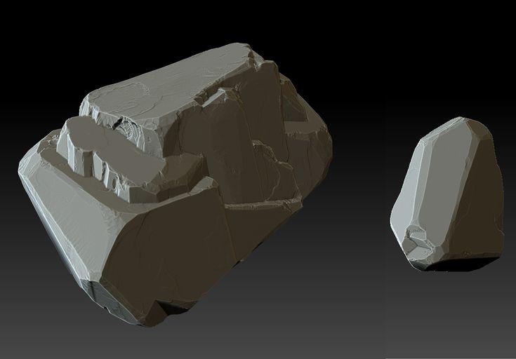 rocks_by_mellon3d-d7zhvcu.jpg