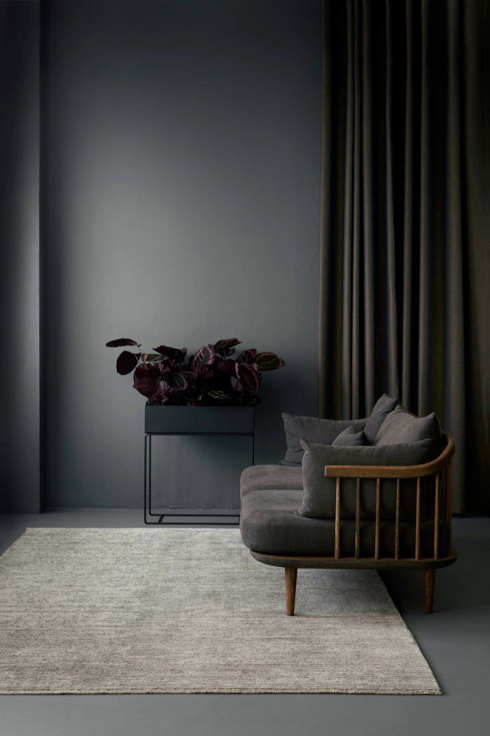 Grey Interiors 128 best grey interiors images on pinterest | live, architecture