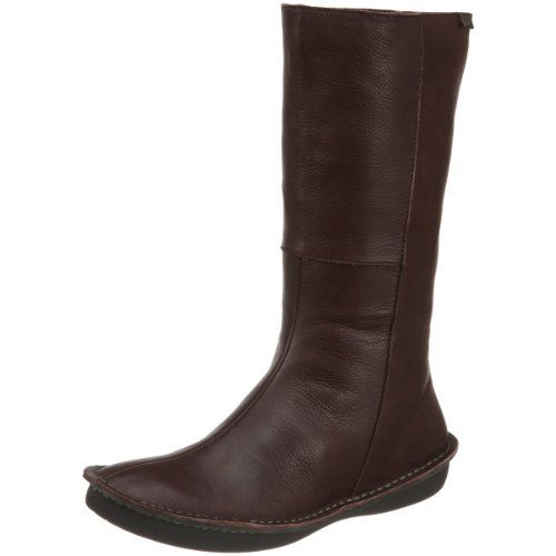 Camper Women's Brothers Impala Boot - Endless - eCoupons