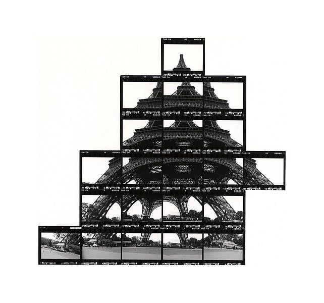 Thomas Kellner, Monuments