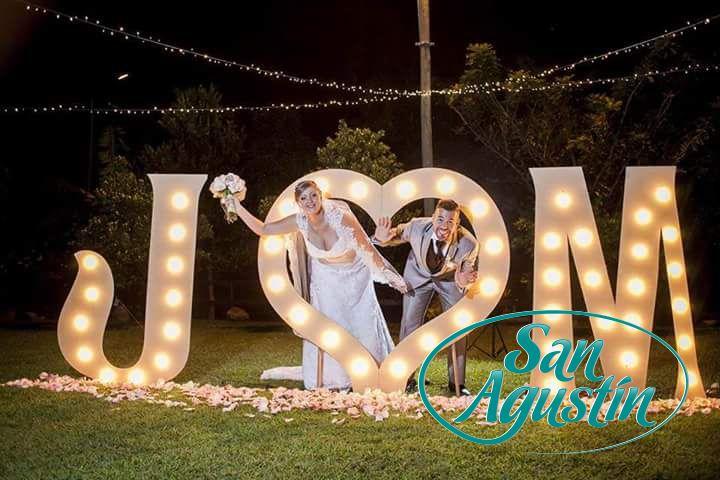¿Buscas un lugar MÁGICO para celebrar tu evento? San Agustín lo tiene todo para tí. Finca Las Antillas, Envigado. Encuéntranos también en Flickr. https://www.flickr.com/photos/tusanagustin/sets/72157665172219225/ #organizacionparaeventos #eventoscampestres #matrimonios #alquilerdefincas #fincasparaeventos