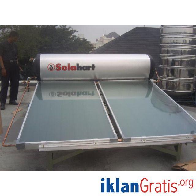 Service Solahart 02171231659 Mobile : 082113812149 Tidal panas, bocor, bongkar pasang, pemasangan pipa air panas, ditangani dengan tekhinisi yang cukup berpengalaman cv fikri mandiri jaya service Jakarta Indonesia