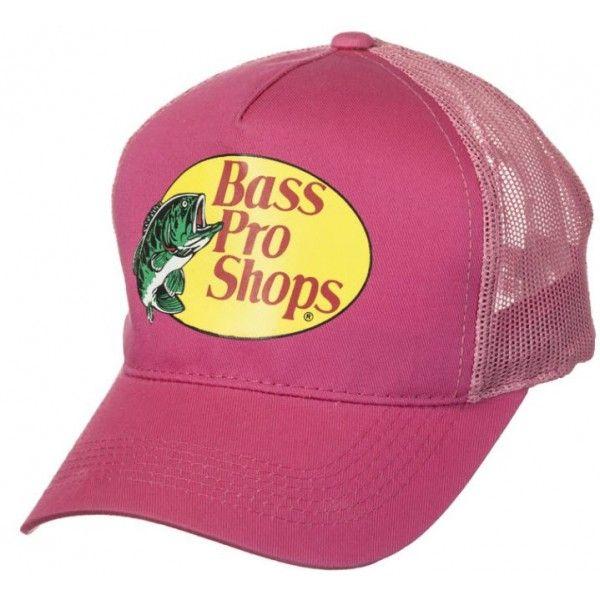 GORRA ROSA SIN MALLA  $38.400 http://www.sanragua.com/accesorios-para-ecologia/sombreros/gorra-rosa-sin-malla/