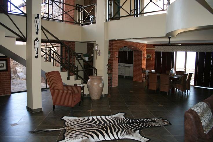 $739000. Property 16. Lounge