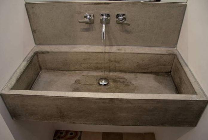 meer dan 1000 afbeeldingen over bathroom amp toilet op